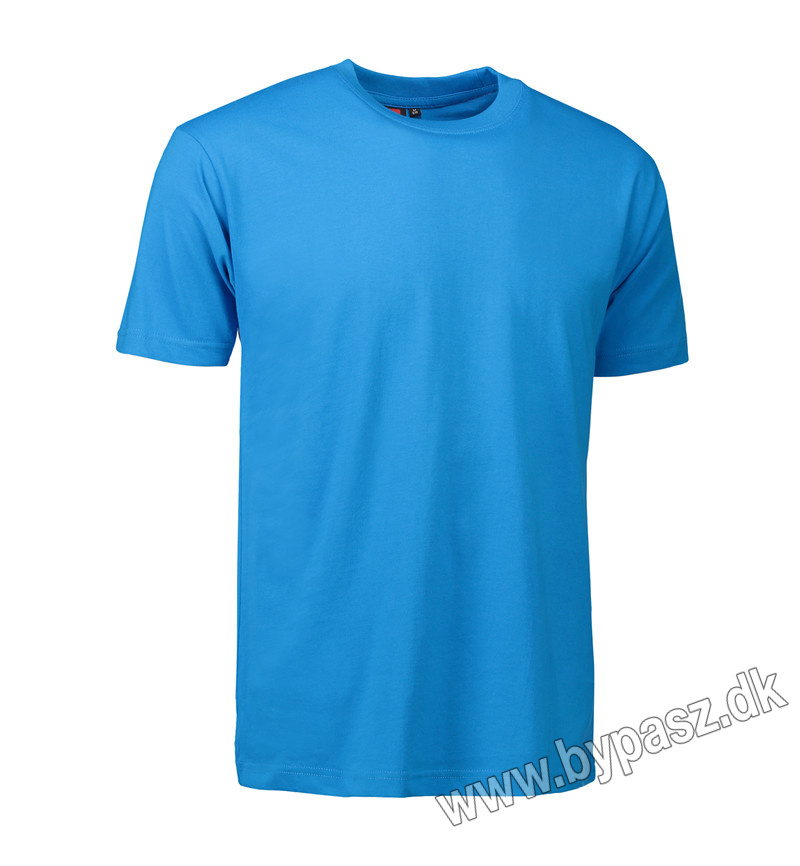 T TIME T shirt (24 farver)